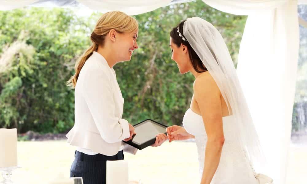 Wedding planner, ¿Vale la pena?