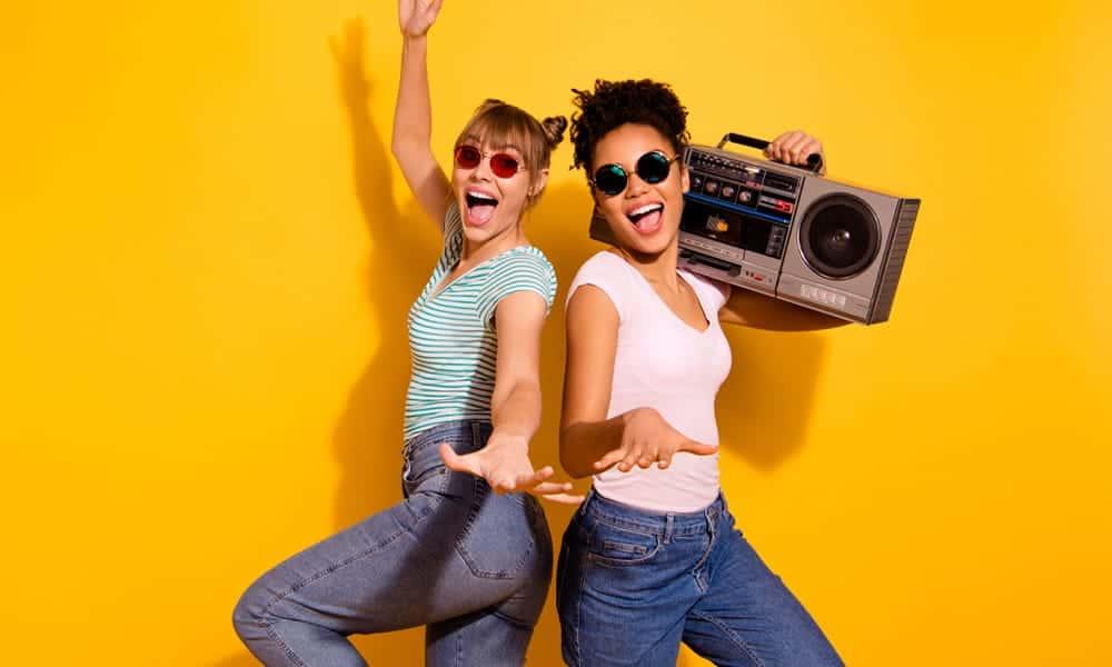 15 Fun Latin Pop Songs