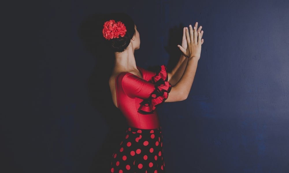5 Essential Spanish Dances to Learn